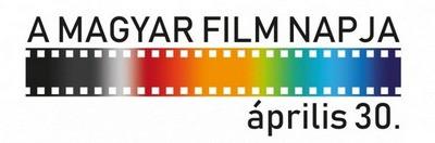 A Magyar Film Napja                               Anyák napja