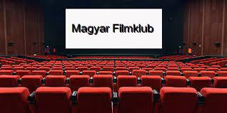 Magyar Filmklub