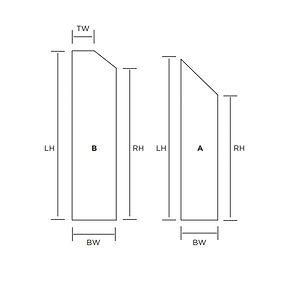 Imola Bedroom Door Drawings.jpg