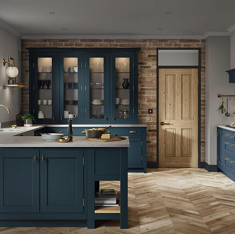Clerkenwell Kitchen Blue Image.jpg