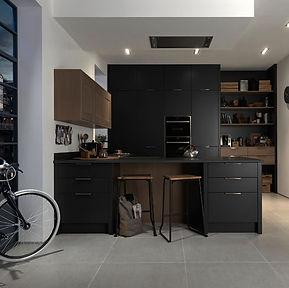 Monza Kitchen Image 1.jpg