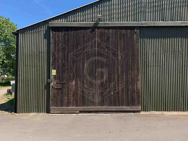 Warehouse Doors Icon.jpg