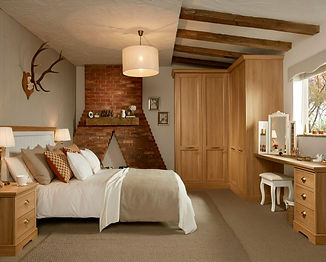 Chartwell Bedroom Oak Colour.jpg