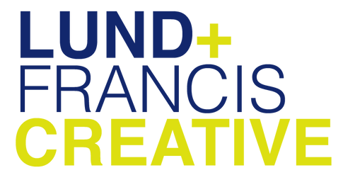 Lund and Francis Creative Logo.png