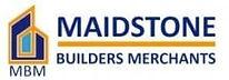 Maidstone Builders Merchants.jpg