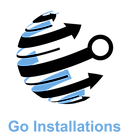 Go installations Group Logo.png
