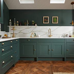 Winchester Kitchen Image 4.jpg