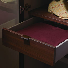 Selsted Bedroom Chest Image.jpg