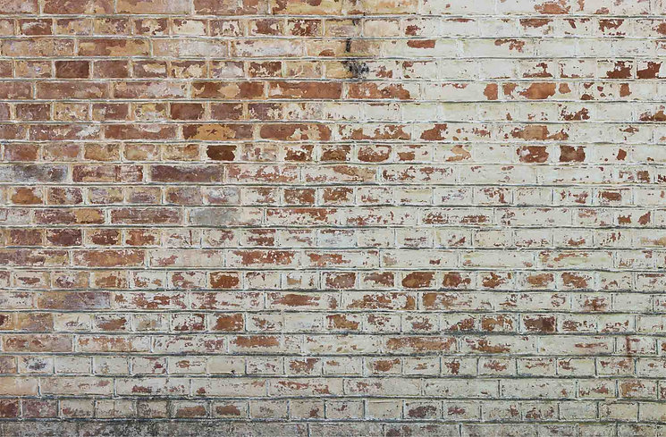 Brickwall Background Image.jpg