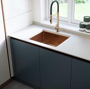 Monza Kitchen Image 4.jpg