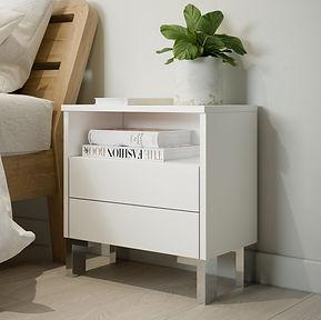 Imola Chest White Image.jpg