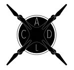 ACD Ltd Logo White Background.jpg
