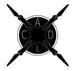 ACD Ltd Logo White Background.jpg