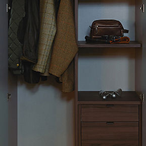 Selsted Bedroom Anthracite Image 2.jpg
