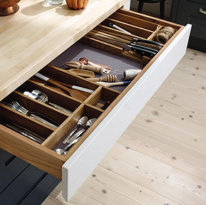 Winchester Kitchen Storage Image 1.jpg