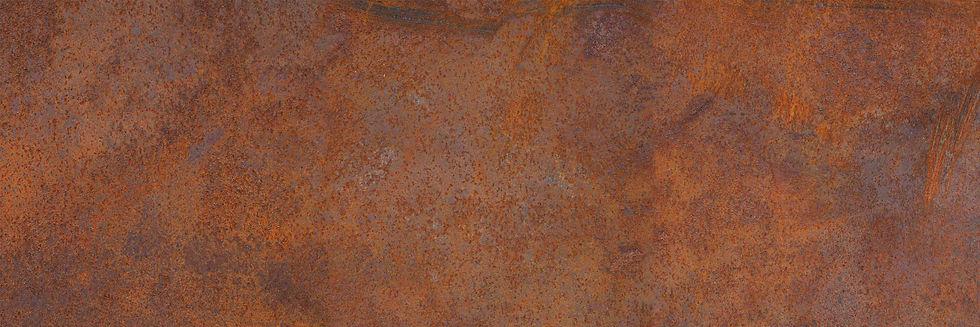 Rusted Sheet Metal.jpg