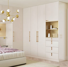 Imola Bedroom White Image.jpg