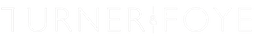 Turner & Foye Logo.png