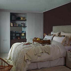 Eastling Bedroom Matt Cashmere Image.jpg