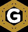Gardiner of England Icon - FULL COLOUR W