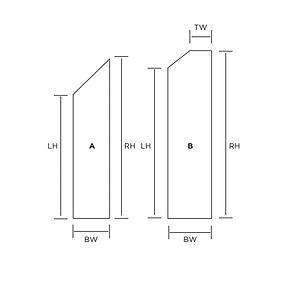 Imola Bedroom Door Drawings 2.jpg