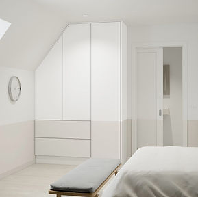 Imola Bedroom White Image 2.jpg