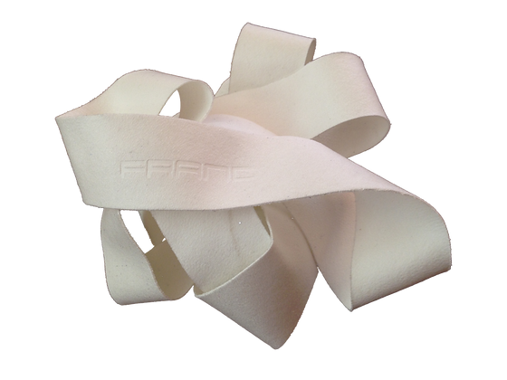 Chamois White