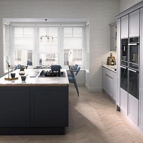 Oakham Kitchen Image 3.jpg