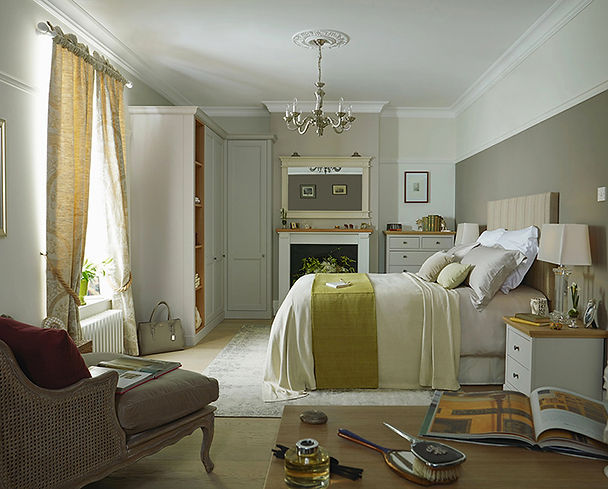 Chartwell Bedroom Stone Colour.jpg