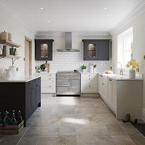 Bethersden Kitchen Image.jpg