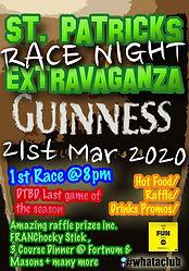 St Patricks & Race Night 2020.jpg