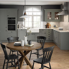 Kensington Kitchen Image 2.jpg