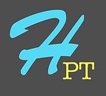 HPT Thumbnail Logo.png