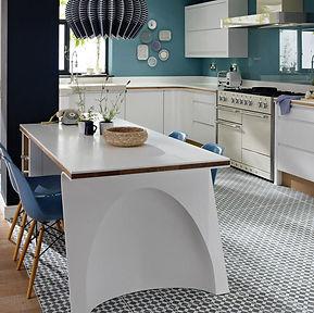 Milano Kitchen Image 5.jpg