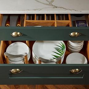 Winchester Kitchen Image 3.jpg