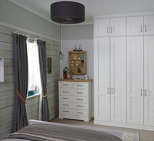 Orsett Bedroom Porceline Image.jpg