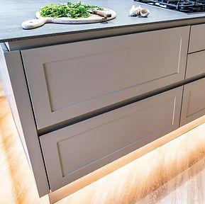 Oakham Kitchen Image 4.jpg
