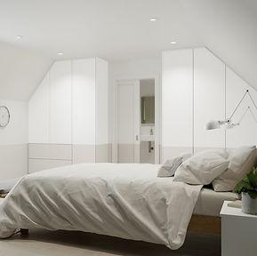 Imola Bedroom White Image 4.jpg
