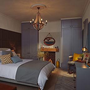 Eastling Bedroom Matt Anthracite Image.j