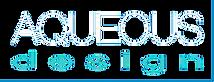 Aqueous Design Logo.png