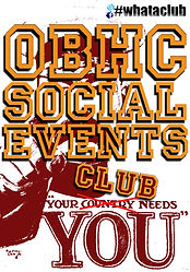 Your Club Needs You JPEG.jpg