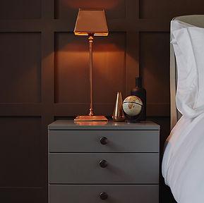 Eastling Bedroom Chest Image 1.jpg