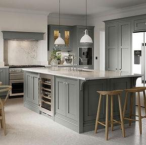 Clerkenwell Kitchen Dust Grey Image.jpg