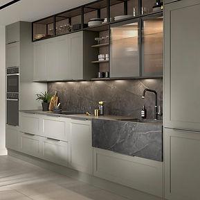 Highgate Kitchen Image 3jpg.jpg