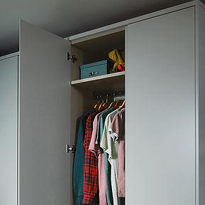 Frittenden Bedroom Dove Image 2.jpg