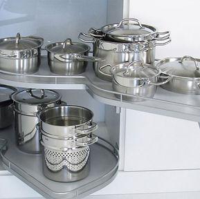 Corner Storage Image.jpg