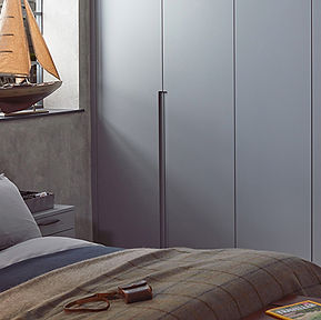 Selsted Bedroom Anthracite Image 3.jpg