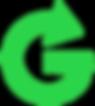 GoPAD Logo Green Website.png