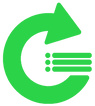 GoPAD Logo Green Website.png