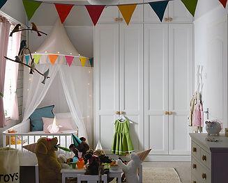 Chartwell Bedroom Porcelain Colour.jpg